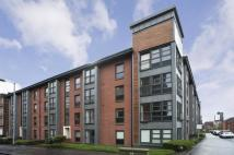 2 bed Flat for sale in 3/1 33 Crathie Drive...