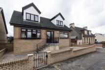 4 bedroom Detached home in 181 Station Road, Shotts...