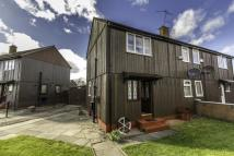 3 bed semi detached property in 22 Findchapel Place...