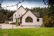 6 bedroom Detached home for sale in Dunbreck, Culbokie, ...