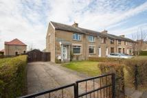 3 bedroom End of Terrace house in 1 Calderburn Road...