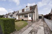 Semi-detached Villa in 33 Barrhill Court, ...