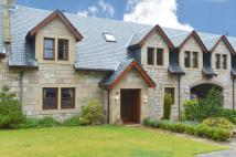 Farm House for sale in 4 Crossbow Gardens...