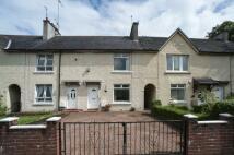 109 Ardshiel Road Terraced property for sale
