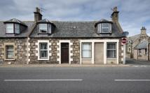 15 Reidhaven Street semi detached house for sale