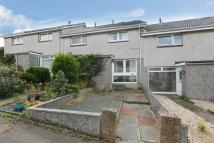 184 Currievale Drive Terraced house for sale