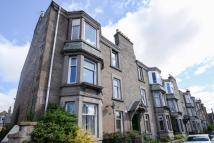 2 bed Flat for sale in 1R/13 Janefield Place, ...