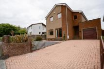 Detached home for sale in 6 Stuart Place, ...