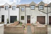 3 bed Detached house for sale in Elderburn...