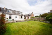 semi detached house in 1 Seabrae, , Carnoustie...