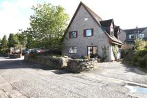 5 bed Detached property for sale in Four Seasons 12a Higher...