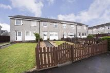 3 bedroom Terraced house for sale in 11  Merlin Way...