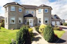5 Muir Road Detached property for sale