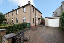Flat for sale in 35 Taranty Road, ...