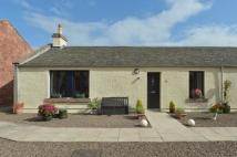 2 bedroom Cottage in 14 Hunter Steading...