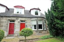 3 bed semi detached property in 2 Bellside Road, Cleland...