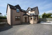 4 bedroom Detached property in 5 Fisher Court...