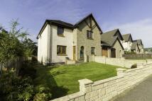 Link Detached House for sale in 20 Middleton Crescent, ...