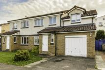 4 bedroom semi detached home in 31 Ritchie Place, ...