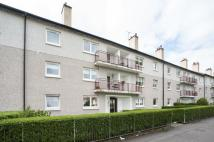 146/1/2 Croftfoot Road Flat for sale
