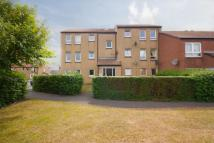 Flat for sale in Long Craigs, Port Seton...
