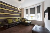 1 bed Flat for sale in Hamilton Street, Carluke...