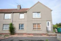 1 bedroom Flat for sale in 17 Rolland Street...