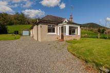 Bungalow for sale in Duart Lodge...