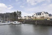 2 bedroom Flat in 119 Harbourside...