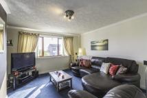 Flat for sale in 77 Prosen Road, ...