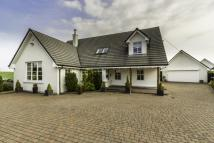 Detached house in 1 Chestnut Court, ...