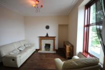Flat in 39D Powis Place, ...