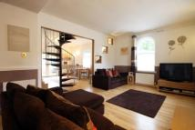Detached home for sale in Foresters Lodge...
