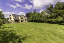 5 bed Detached Villa in Bennachie, Duncrievie...