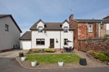 4 bed Detached property for sale in 15 Hawthorn Place...