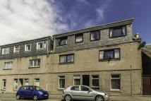 Ground Flat for sale in 46/A North Street, ...