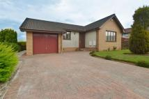 28 Gleneagles Court Bungalow for sale