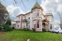 Ground Flat for sale in London Road, Kilmarnock...