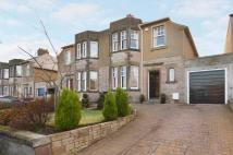 4 bed semi detached property for sale in Rankin Road, Newington...