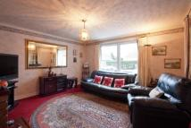 7 bed Detached home in Marchfield Grove...