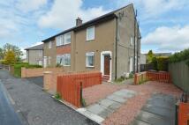2 bedroom Villa for sale in Crewe Bank, Granton...
