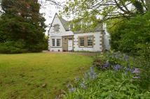 5 bed Detached home for sale in 10 Hillhead, Bonnyrigg...