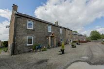 4 bed Country House in Kings Inn Farm...