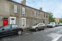 Flat for sale in Springfield Place...