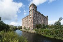 4 bedroom Flat for sale in 7 Thread Street, Paisley...