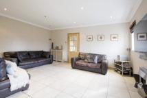 3 bedroom semi detached home for sale in Broomhill Crescent...