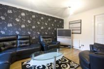 4 bedroom Detached house in Bowhouse Drive...