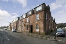 2 bedroom Duplex in Alexander Street, Renton...