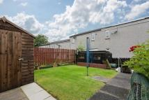 2 bedroom Terraced house for sale in Sinclair Court...