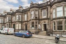 2 bed Flat for sale in Coates Gardens, West End...